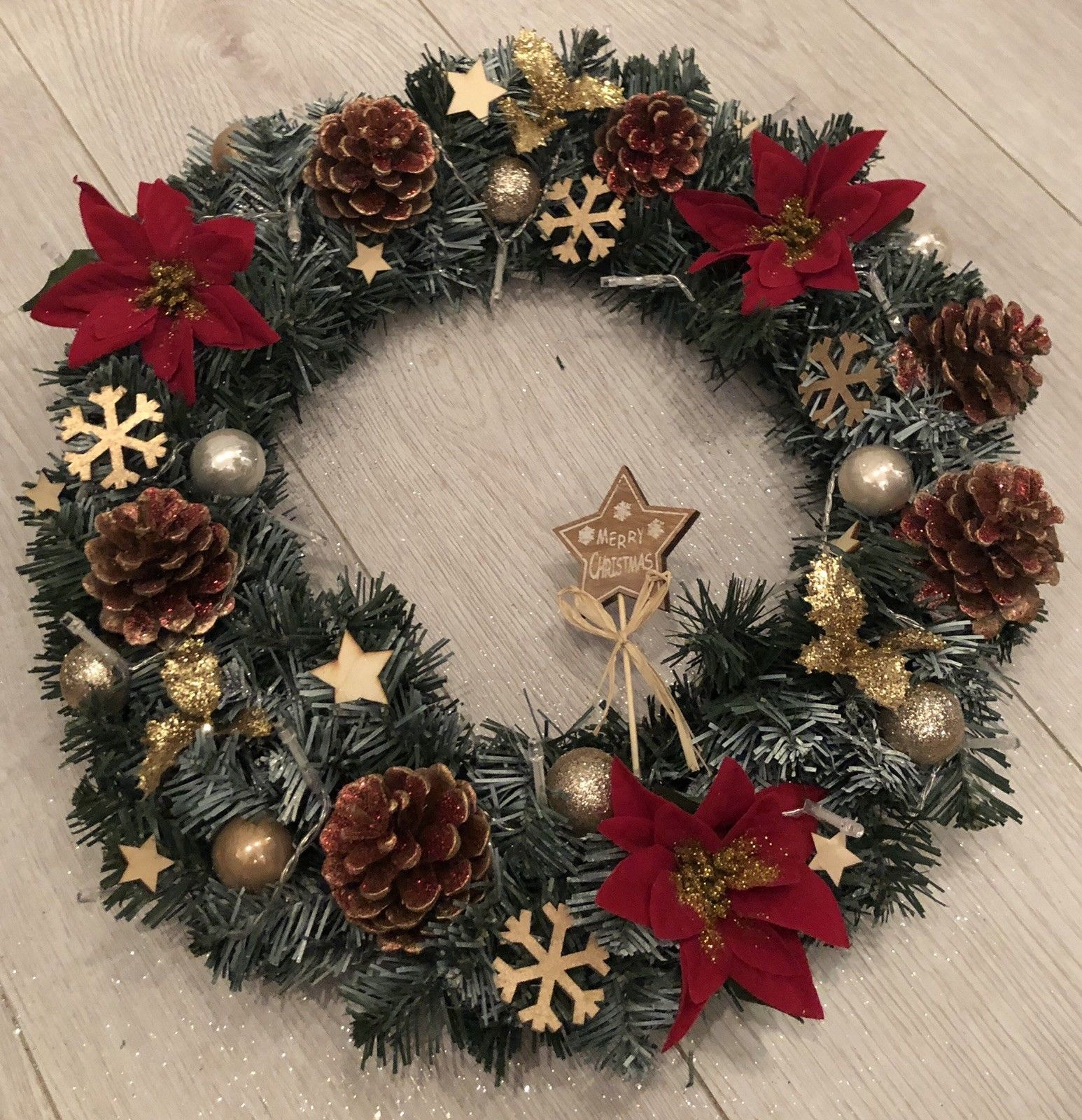 red-gold-christmas-wreath-fairy-lights-front-door-wall-decoration-poinsettia -1354-p.jpg